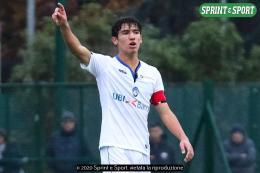 Italia Under 16, i convocati di Zoratto per la doppia amichevole contro il Qatar