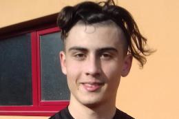 Caravaggio - Sant'Angelo Under 15 Regionali: colpo Zoncada con doppio Ruggeri