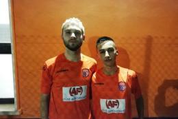 Ospitaletto-Sporting Desenzano Under 19: graffio Maggi e sicurezza Spina, finisce 4-0