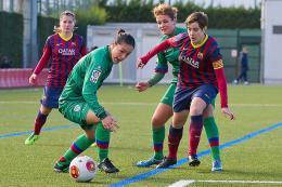 Calcio Femminile, senza una critica severa siamo condannati all'oblio