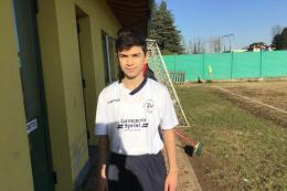 Marnate-Carcor Under 15: Iannaccone non basta, la Carcor passa con un gol di Ustameta e un errore shock della retroguardia marnatese