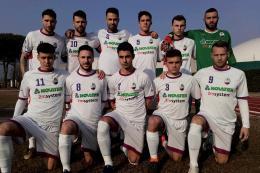NibionnOggiono - Milano City Serie D: Mair si sblocca per la gioia di Commisso, granata travolti