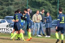 Terza Categoria Varese Girone B, le pagelle di metà stagione (parte 2)