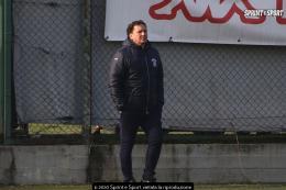 Mercato allenatori: Guaraldo e la Gaviese si salutano, Ragazzoni in attesa nel torinese