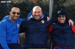 Beppe Pisano torna in pista: allenerà il Marene in Prima Categoria