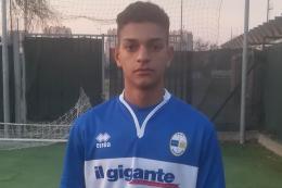 Alcione - Pro Sesto Under 17: Tutto in un tempo, Apicella riaccappa Kamal ma Bertoli sigilla la vittoria
