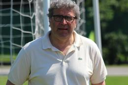 Alberto Pasquali ufficialmente candidato, ma nel frattempo il reggente spiazza tutti e rovina la festa