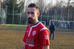 Città di Varese, intervista a Mattia Iori: Senza calcio è dura ma è uno sforzo che va fatto tutti assieme