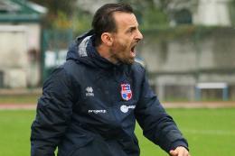 Virtus Ciserano Bergamo Under 15 Élite: a tu per tu con il tecnico Luca Cavalli