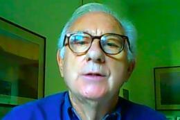 #stiamoincontatto: la prima storica videoconferenza della Delegazione di Lodi: ecco il resoconto