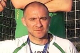 Real Crescenzago: Juniores a Monterisi, il responsabile Riccardo Nichetti: «Purtroppo dobbiamo rinunciare all'Under 18, ma vogliamo far giocare tutti»
