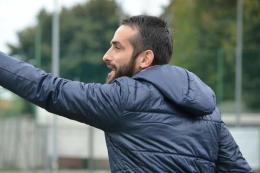 Settimo Milanese Under 19, a tu per tu con Fabio Varricchione: «Non poter terminare ciò che stavamo facendo è stato un duro colpo»