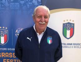 È mancato Vincenzo Rolando, Responsabile AdB di Alessandria