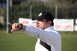 Villa Under 19, parla l'allenatore Paolo Siliotto: «Per me il Villa è una famiglia»
