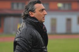 La Lombardia piange Pino Massa: è morto l'allenatore del Città di Segrate