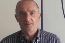 Pro Palazzolo, Stefano Bonometti nuovo Responsabile del Settore Giovanile