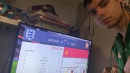 FIFA Sprint eSport Piemonte, 7ª edizione: l'intervista al vicecampione Matteo Kanani