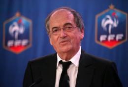 Stop e ripresa in Francia: parola al Presidente dei Direttori Sportivi
