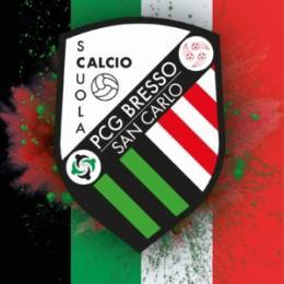 CG Bresso, ancora con il San Carlo: per la Scuola Calcio sinergia totale su idee e programmi