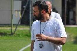 A tu per tu con Giuseppe Bertuccini, l'allenatore-artefice della favola Palazzolo