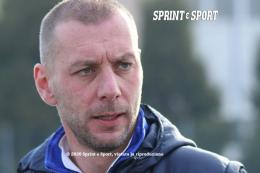 Muggiò Promozione, si separano le strade dei gialloblù e del tecnico Bertoni