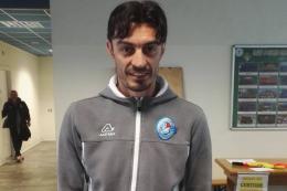 Albinoleffe, al via la nuova stagione della Primavera: confermato Giuseppe Biava