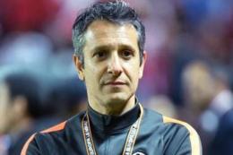 Calvina Under 19, ecco l'allenatore: tutti gli indizi portano al nome di Massimo Ugolini