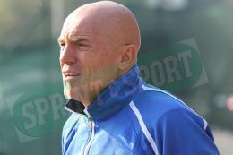 Ponte San Pietro Serie D, sciolte le riserve per la panchina: il nuovo allenatore sarà Giuliano Melosi