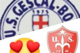 Triestina e Gescal Boys, ufficiale la partnership per la stagione 2020-2021