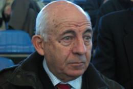 Si è spento il Maestro Sergio Vatta, sabato i funerali