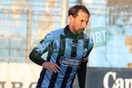 Atletico Castegnato Eccellenza: Stefano Tignonsini in pole per sostituire Preti