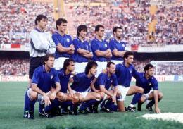 #Calciocultura, ecco il terzo capitolo sul lato culturale del calcio!