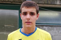 Aurora Induno - Calcio Bosto Under 19: Trani la sblocca, Gioia e Cervini sigillano