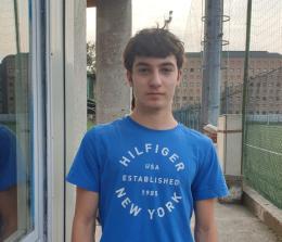 Gorlese-Franco Scarioni Under 19: Marini e Domeniconi trascinano il successo arancio