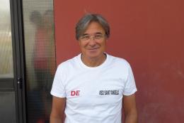 Sant'Angelo-Sancolombano Eccellenza: Speziale e Panigada decidono il derby del Lambro