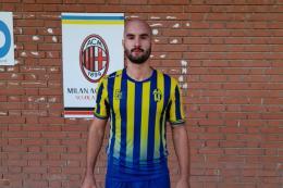Assago-La Spezia Promozione: Celichini-Sorrenti, esordio vincente per Gallanti