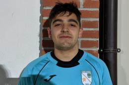 Leo Team - Di Po Under 19: Esposito squilla, Wisniewski raccoglie