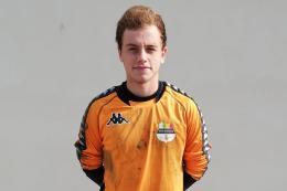 Pro Eureka - Volpiano Under 17: Cabrini riaggancia dopo il gol di Chiaria, Fasolato miracoloso