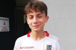 Gorla Maggiore – Solbiatese Olona Under 17: che testa a testa tra Canavesi e Salmoiraghi!