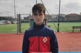 Garino - Bra Under 17: Manfredi Mvp, dominio giallorosso