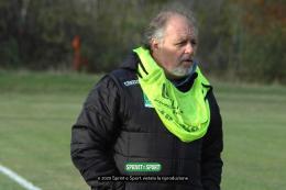 Settimo Calcio: il DS Bellantuono prepara la prossima stagione, Mario Gatta nuovo tecnico