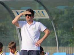 Afforese 2011: Silvio Pipoli il nuovo allenatore, un ritorno sui campi già ricco di vittorie