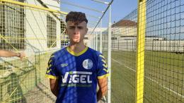 Borgaro-Rivoli Under 19: Lobue micidiale, seconda vittoria consecutiva per Mantegari