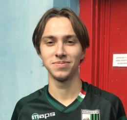 Virtus Rondinelle - Bagnolese Under 19:  Bondaschi, doppietta di Rafik, Annese e Redana per uno score scoppiettante
