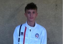 Boffalorese-Virtus Abbiatense Under 19: Valenti decisivo contro una Virtus che finisce in 8