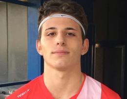 Arconatese-Casatese Under 19: Mita in extremis regala tre punti d'oro a Borghi