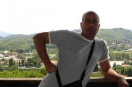Terremoto Biandronno, Cervasio al veleno contro la società: dimissioni dall'Under 16