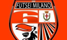 Futsei Milano, novità per lo Staff: Maria D'Amicis è la nuova Responsabile della Scuola Calcio