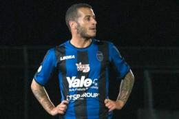 Renate-Novara Serie C: vittoria di misura per Diana che batte Banchieri grazie a Giovinco, brianzoli ora a -4 dalla vetta