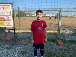 L'Under 19 provinciale alza la voce: «Il calcio è una valvola di sfogo: vogliamo tornare sui campi»